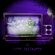 Spooky Scary Skeletons - NoXuu