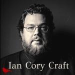 Ian Cory Craft - Red Bird