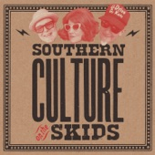 Southern Culture On The Skids - Nitty Gritty (2018 B.C.)