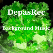 Corporate Technologies (Business Background Music) - DepasRec