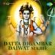 Datta Digambar Daiwat Majhe Single