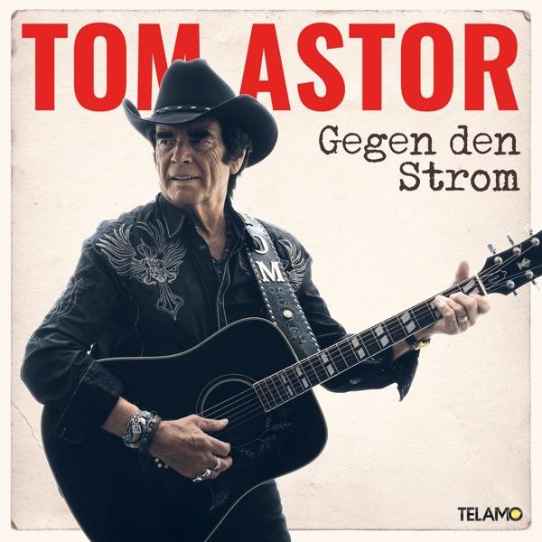 Tom Astor mit 14 Tage - 14 Nächte