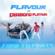 Time To Party (feat. Diamond Platnumz) - Flavour
