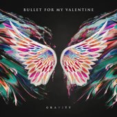 Leap of Faith - Bullet for My Valentine