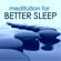 Nature Sounds Sleep Solutions for Tinnitus Japanese Music - Zen Garden by the Ocean - Nature Sounds Sleep Solutions for Tinnitus