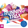 Various Artists - Ministry of Sound: Running Trax Summer 2019