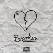 Broken  EP-CHVSE
