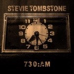Stevie Tombstone - The Long Way Down