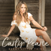 Carly Pearce - Every Little Thing  artwork