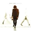 Boney James - Contact  artwork