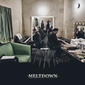 Meltdown (Live in Mexico, 2017)