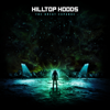 Hilltop Hoods - The Great Expanse artwork