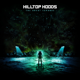 Hilltop Hoods - Exit Sign (feat. Illy & Ecca Vandal) MP3