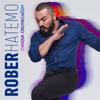 Rober Hatemo - Canına Okuyacağım artwork