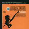 Quincy Jones - Big Band Bossa Nova  artwork