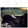 On Another Ocean (January / June) [Edit] - Single ジャケット写真