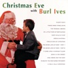 Rudolph The Red-Nosed Reindeer by Burl Ives iTunes Track 9