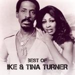 Ike & Tina Turner - Sexy Ida, Pt. 1