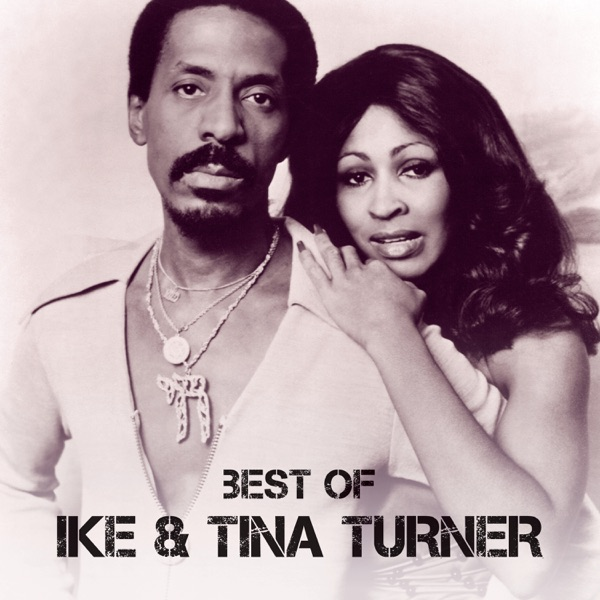 Best Of (with Tina Turner)