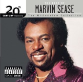 Marvin Sease - Funky Christmas