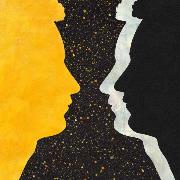 Tom Misch - Movie