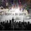 Heaven on Earth, Pt. One (Live in Asia) - EP, Planetshakers