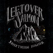 Leftover Salmon - Analog