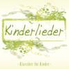 Kinderlieder (Klassiker für Kinder) - Jonina
