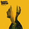 Quincy Mumford - Thank You Grafik