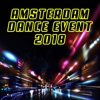 Amsterdam Dance Event 2018
