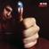 American Pie (Full Length Version) - Don Mclean - Don Mclean