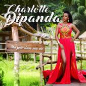 Sista (feat. Yémi Alade) - Charlotte Dipanda