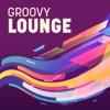 Groovy Lounge