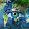 Bensound - Little Planet ilustración