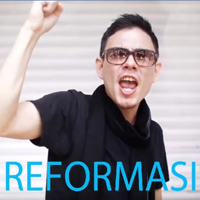 Yasin - Reformasi