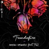 Trandafire (feat. Feli) - Single, Damian Draghici