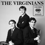 The Virginians - It's a Long Walk Back to Paradise