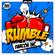 Rumble - Darcon Inc.