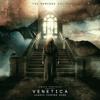 Always Coming Home - The Remixes EP4 - EP - Venetica