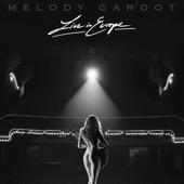 Melody Gardot - Goodbye