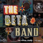 The Beta Band - Longer Idea for Above (Original Demo Recordings, From Cassette, 1997)