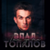 Там, где ты - Влад Топалов