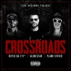 Crossroads (feat. Royce Da 5'9