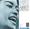 Abbey Is Blue - Abbey Lincoln