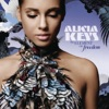 Alicia Keys - Empire State Of Mind, Pt. 2
