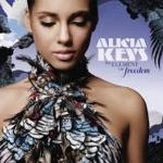 Alicia Keys - Un-thinkable (I'm Ready)