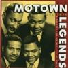 Icon Motown Legends: Four Tops