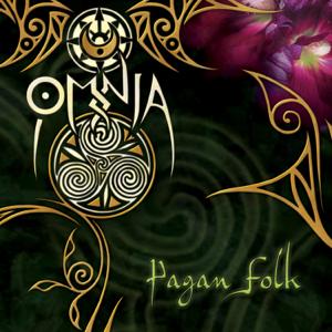 Omnia - PaganFolk