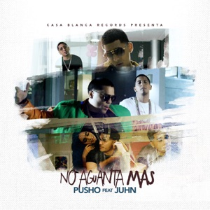 No Aguanta Más (feat. Juhn) - Single Mp3 Download
