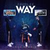 Way - Davolee